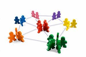 Communicatieplan opzet