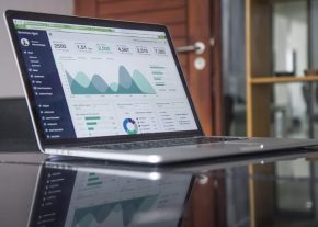 marketing plan online